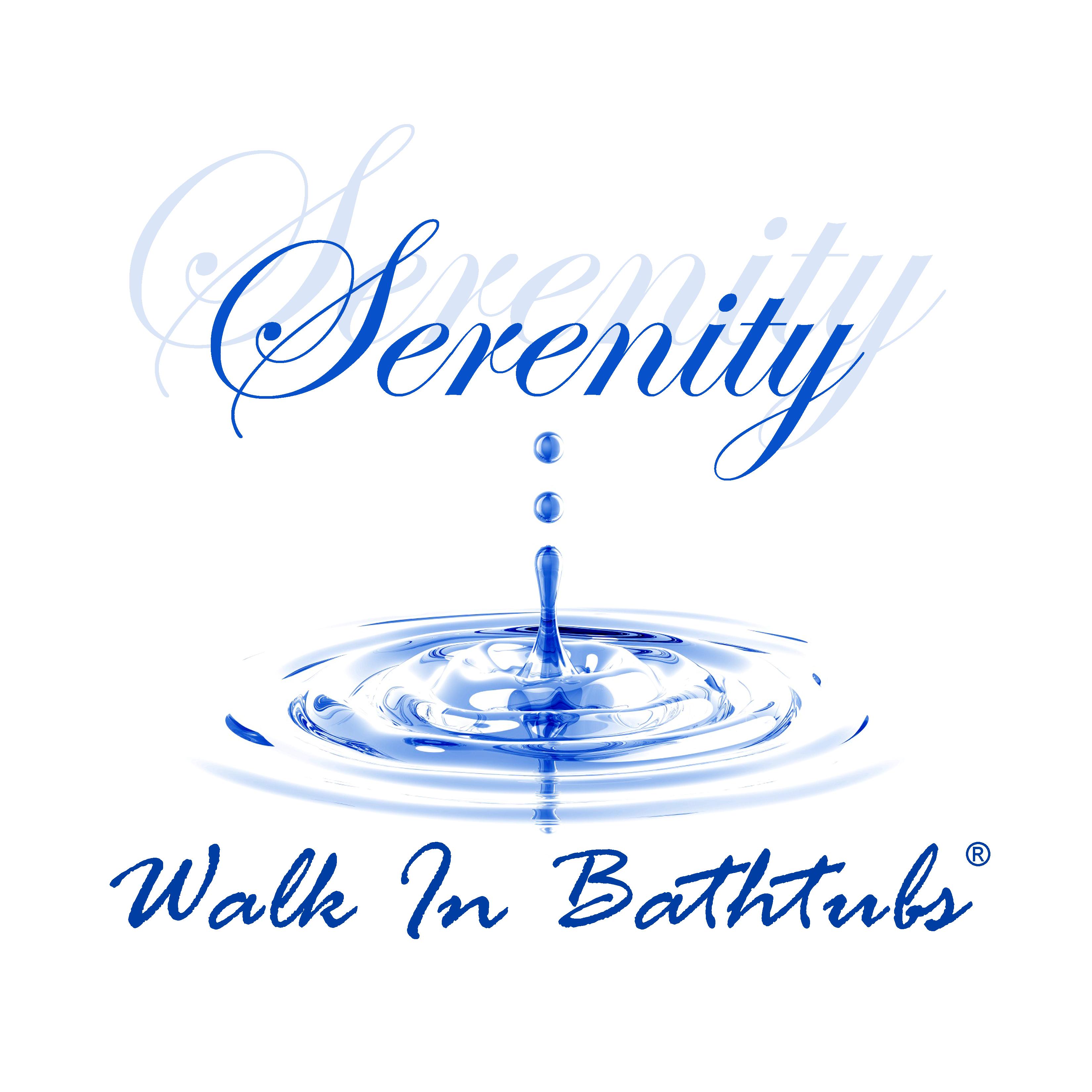 Serenity Walk in Bathtubs